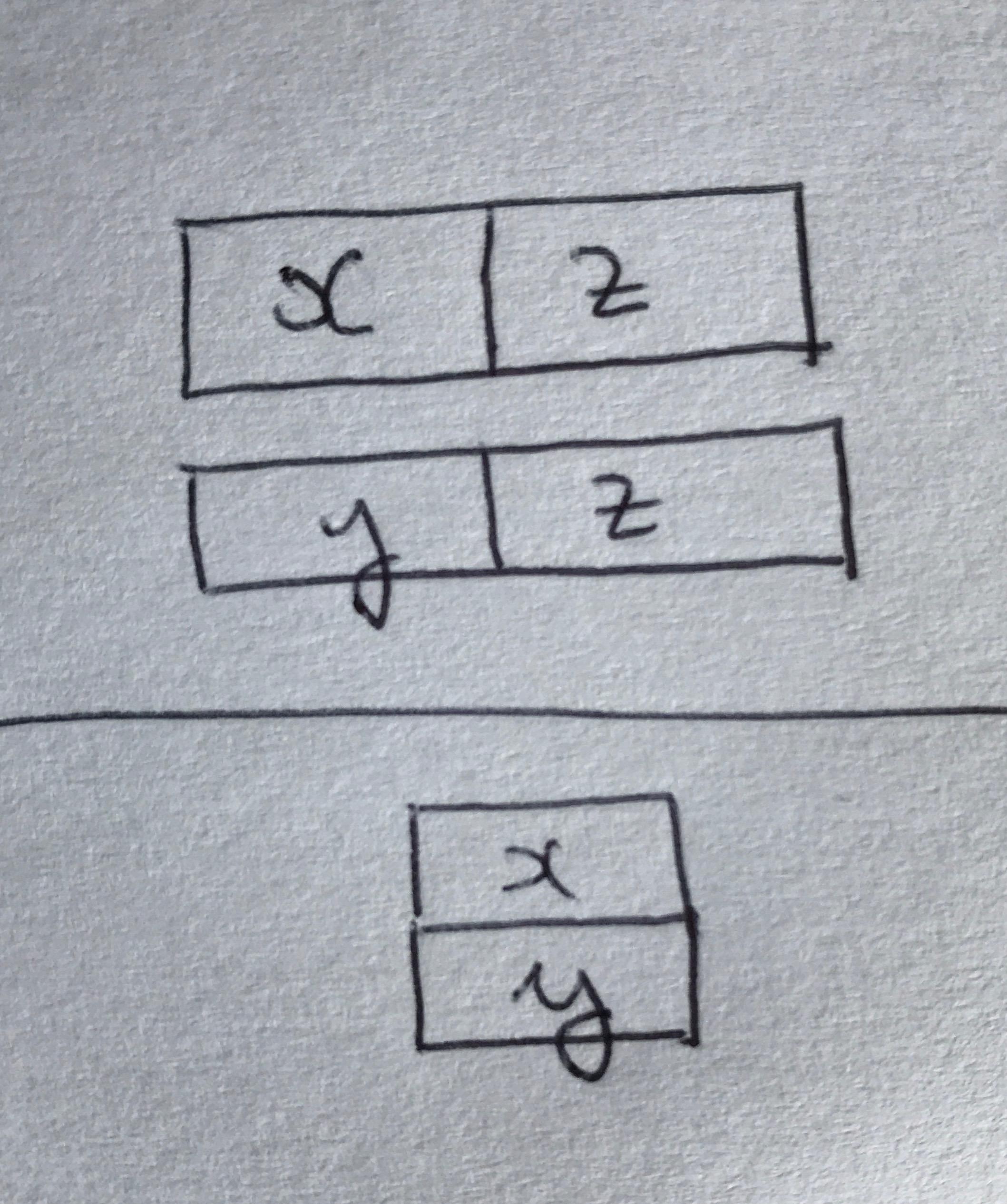 rule1.jpg